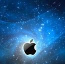 presentazione nuovi iPAD Apple