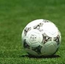 Calendario serie A per Juventus, Roma e Napoli