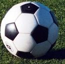 Inter-Verona: probabili formazioni, orario diretta tv e streaming