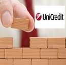 Ripresa Cantieri di UniCredit, mutui agevolati
