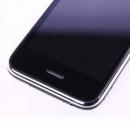 Galaxy S5 ancora in plastica?