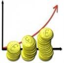 Prestiti alle PMI, richieste inoltrate a settembre risultate in aumento del 3%
