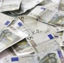 Prestiti cambializzati: finanziamenti tramite cambiali