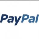 PayPal, 5 milioni di nuovi utenti a trimestre