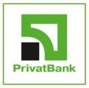 Conti deposito PrivatBank, aggiornamenti