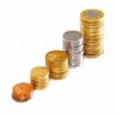 Prestiti: come chiederne due contemporaneamente