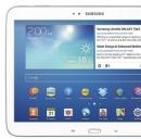 Galaxy Tab 10.1, offerte e prezzi bassi