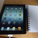 Da novembre arrivano i nuovi iPad air