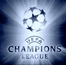 Streaming Diretta Champions League 22 ottobre 2013