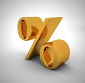 Conti deposito, offerte Rendimax e Websella a 18 e 24 mesi