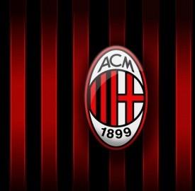 Milan-Barcellona, formazioni e orario diretta tv