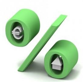 Prestiti online, nuova offerta lanciata da Findomestic