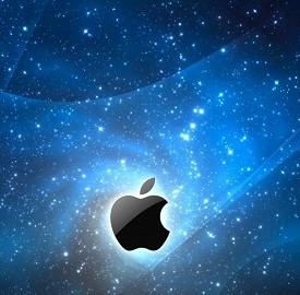 lancio nuovo iPad Mini 2