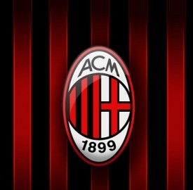 Diretta Milan-Barcellona in streaming live
