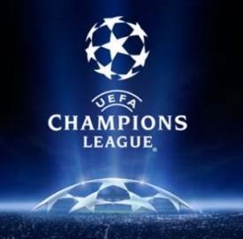 Champions League, Bayern Monaco-Viktoria Plzen, incontro valido per il gruppo D