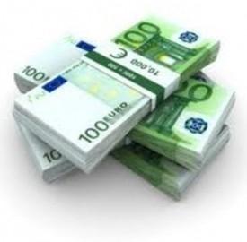 Prestiti: come estinguere il debito con un rifinanziamento
