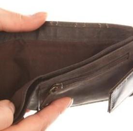 Prestiti personali annullati per usura o per truffa