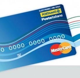 Social Card 2014: chi può richiederla