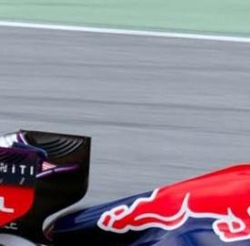 Domenica 27 ottobre ci sarà il Gp d'India. Vettel potrebbe vincere il mondiale.
