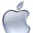 Il nuovo iPad Air di Apple presentato con il software per Mac gratuito Mavericks