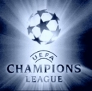streaming-real madrid-juventus