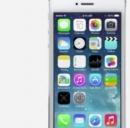 iOS 7 versine 7.0.3: le novità