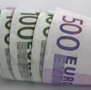 Microcredito donne 2013, domanda di finanziamento