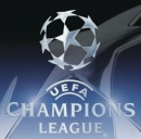 Champions, Real Madrid-Juventus 22/10/2013 in tv