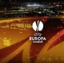 Europa League 2013 in diretta tv: Lazio e Fiorentina