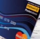 Social card rifinanziata ed estesa agli extracomunitari