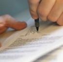 Legge di stabilità: tagli sulle assicurazioni vita