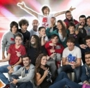 i concorrenti di X factor 7