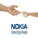 Il nuovo phablet della Nokia, il Lumia 1320