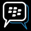 BBM social app per Android e iPhone