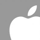 Problema ai sensori Apple iPhone 5s e iPhone 5c risolto