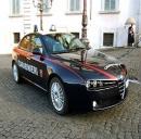 Quali tipi di prestiti per l'Arma dei Carabinieri?