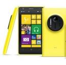 Nokia Lumia 1020, una breve presentazione