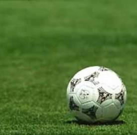 Champions League: le gare di oggi