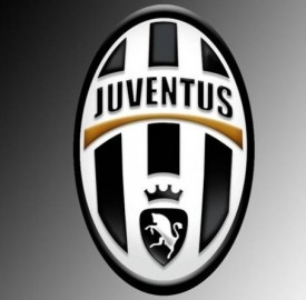 Real Madrid Juventus, news formazioni e diretta tv