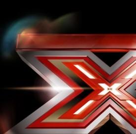 X Factor 7, 24 ottobre prima puntata