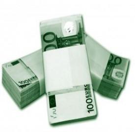 Prestiti per chi abbia reddito limitato, le migliori offerte