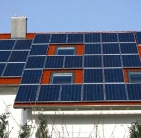 Come funzionano gli incentivi fiscali per il fotovoltaico