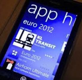 Nokia lancia la sfida ad Apple