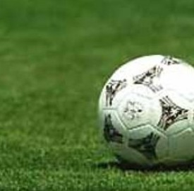 Barcellona-Real Madrid: info sullo streaming