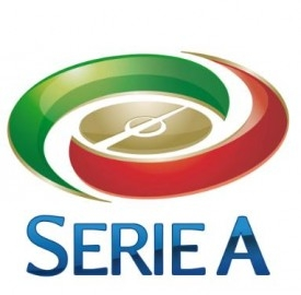 Samp-Atalanta e Inter-Verona: pronostici e info streaming