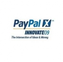 Working Capital di Paypal
