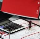 Ecobonus 2014 al 65%, info sulla documentazione