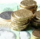 il microcredito nei settori dell'autoimpiego e sociale