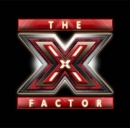 X Factor 7: il live non andrà in onda su Cielo, ecco perché