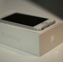 iPhone 5S, tutto pronto per la notte bianca